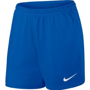 Nike Park Damen Fußballshorts Spieler