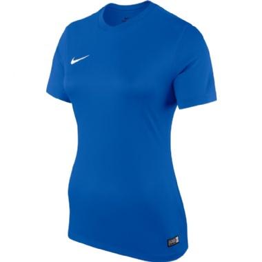 Nike Park Frauen Trikotsatz