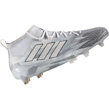 Adidas ACE 17.1 Primeknit FG Nockenfußballschuhe - Camouflage Pack