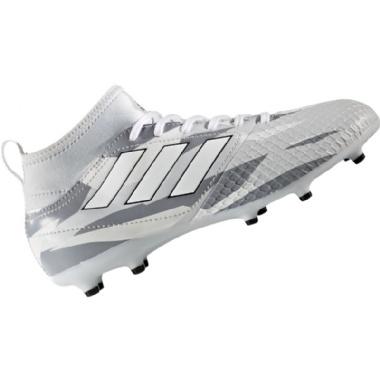 Adidas ACE 17.3 Primemesh FG J Nockenfußballschuhe für Kinder - Camouflage pack