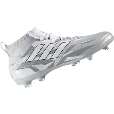 Adidas ACE 17.2 Primemesh FG Nockenfußballschuhe - Camouflage Pack