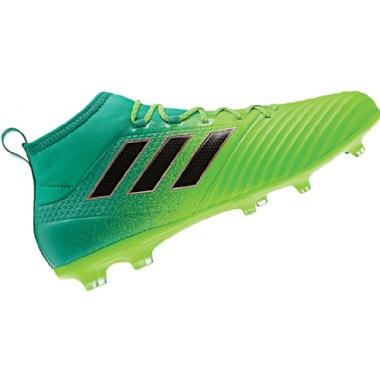 Adidas ACE 17.2 Primemesh FG Nockenfußballschuhe