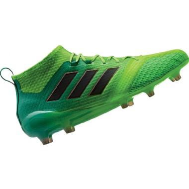 Adidas ACE 17.1 Primeknit FG Nockenfußballschuhe
