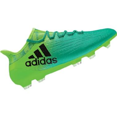 Adidas X 16.1 FG Nockenfußballschuhe
