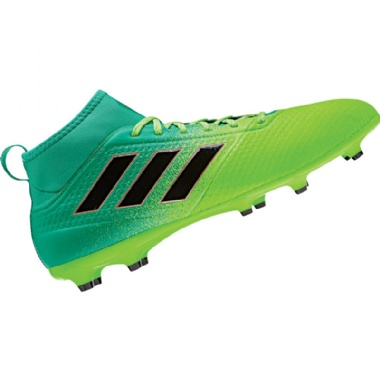 Adidas ACE 17.3 Primemesh FG Nockenfußballschuhe
