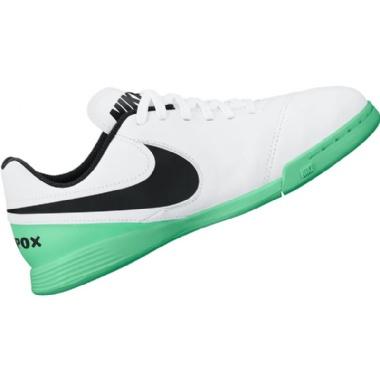Nike Tiempo Legend VI IC Junior Hallenfußballschuhe - Motion Blur Pack