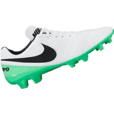 Nike Fußballschuh Tiempo Mystic V FG Nockenfußballschuhe - Motion Blur Pack
