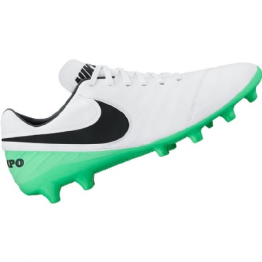 Nike Fußballschuh Tiempo Mystic V AG-Pro Kunstrasenschuhe - Motion Blur Pack