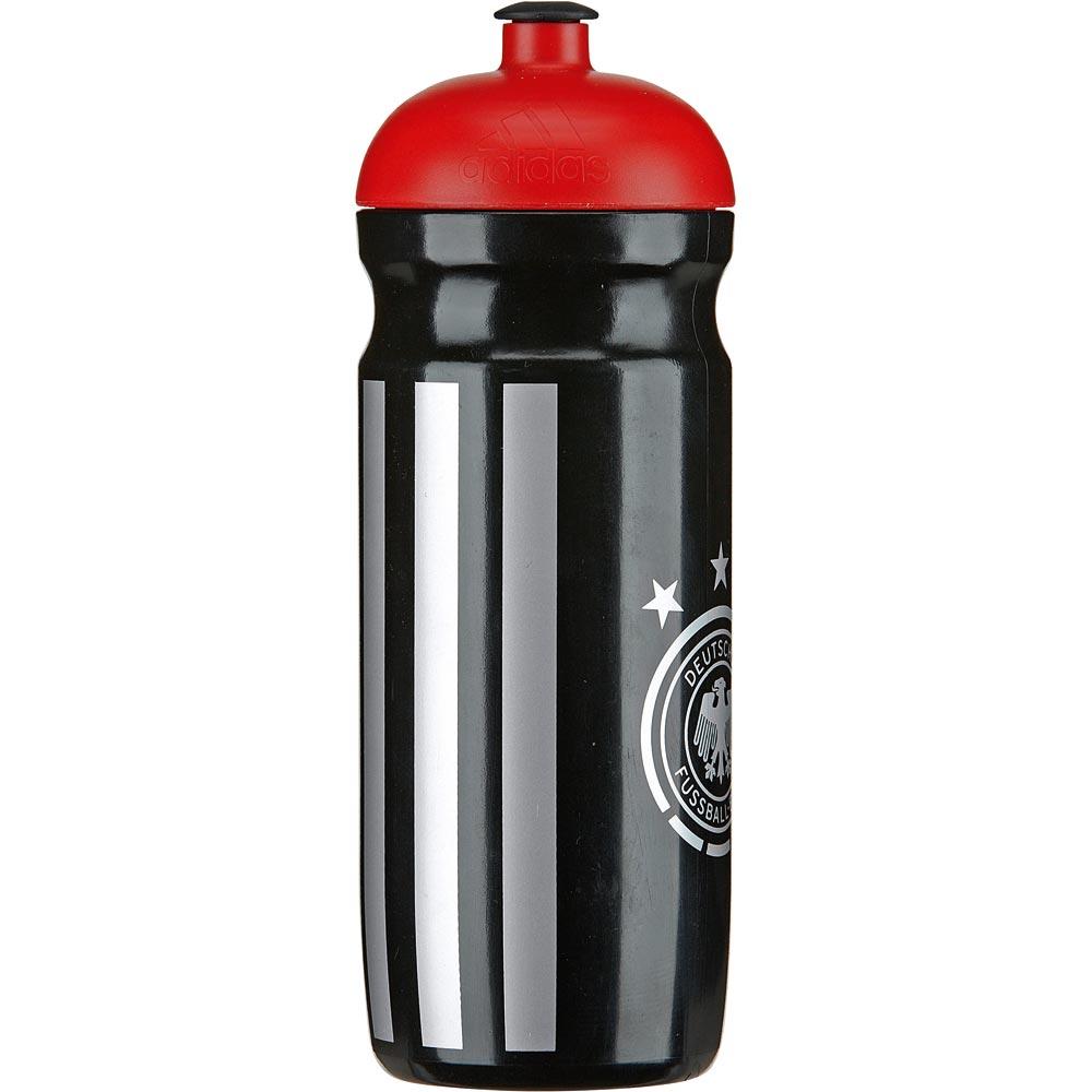 adidas dfb bottle 2013 trinkflaschen g252nstig online kaufen