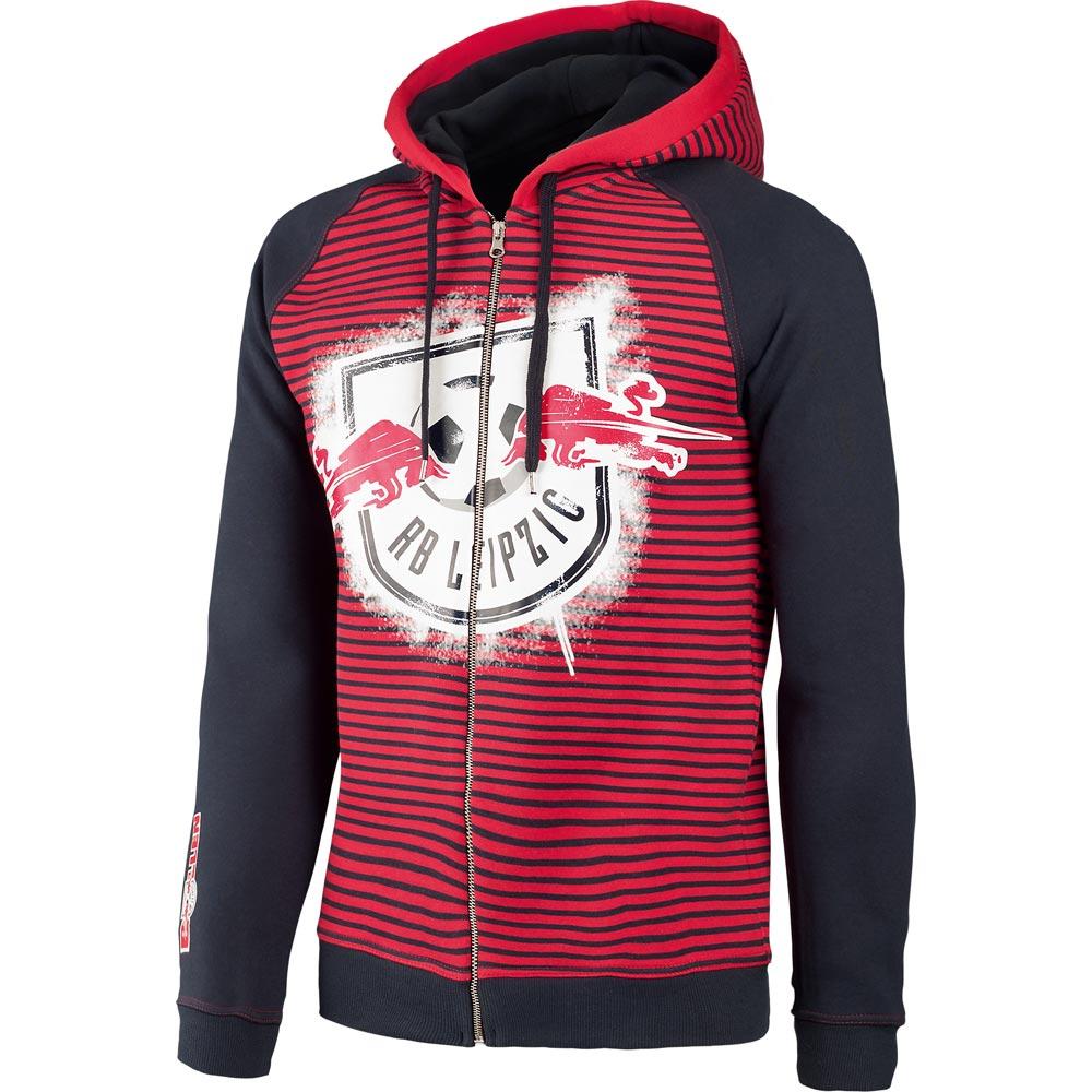 leipzig hoodie