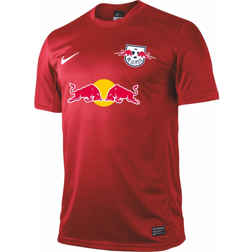 nike rb leipzig ausweich trikot 2014 2016 f r kinder g nstig online kaufen der. Black Bedroom Furniture Sets. Home Design Ideas