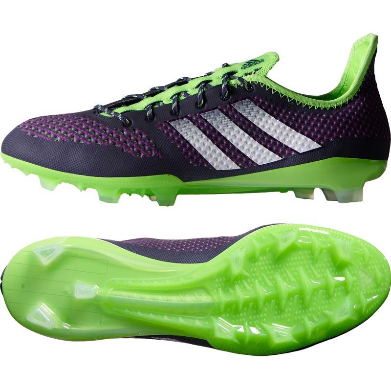 Adidas Primeknit 2.0 Kaufen