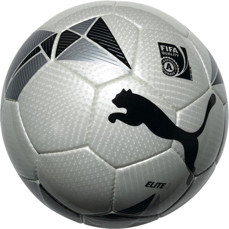 1.fussball