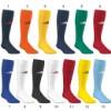 Bild für Adidas 14er Trikotsatz Toque 13 langarm für Erwachsene (Trikot - Hose - Stutzen)