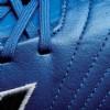 Bild für Adidas Copa 17.1 FG  Nockenfußballschuhe in blau