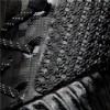 Bild für Adidas ACE 17.2 Primemesh FG Nockenfußballschuhe - Black Pack