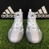 Bild für Adidas ACE 17.1 Primeknit FG Nockenfußballschuhe - Camouflage Pack