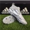 Bild für Adidas ACE 17.2 Primemesh FG Nockenfußballschuhe - Camouflage Pack
