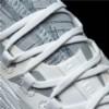 Bild für ADIDAS X 16.1 FG Nockenfußballschuhe - Camouflage Pack
