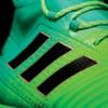 Bild für Adidas ACE 17.2 Primemesh FG Nockenfußballschuhe