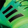 Bild für Adidas ACE 17.1 Primeknit FG Nockenfußballschuhe