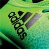 Bild für Adidas X 16.3 FG Junior Kindernockenfußballschuhe