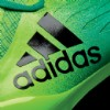 Bild für Adidas X 16.1 FG Nockenfußballschuhe
