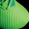 Bild für Adidas ACE 17.3 Primemesh FG Nockenfußballschuhe