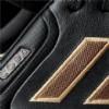 Bild für Adidas Copa 17.1 FG  Nockenfußballschuhe in schwarz