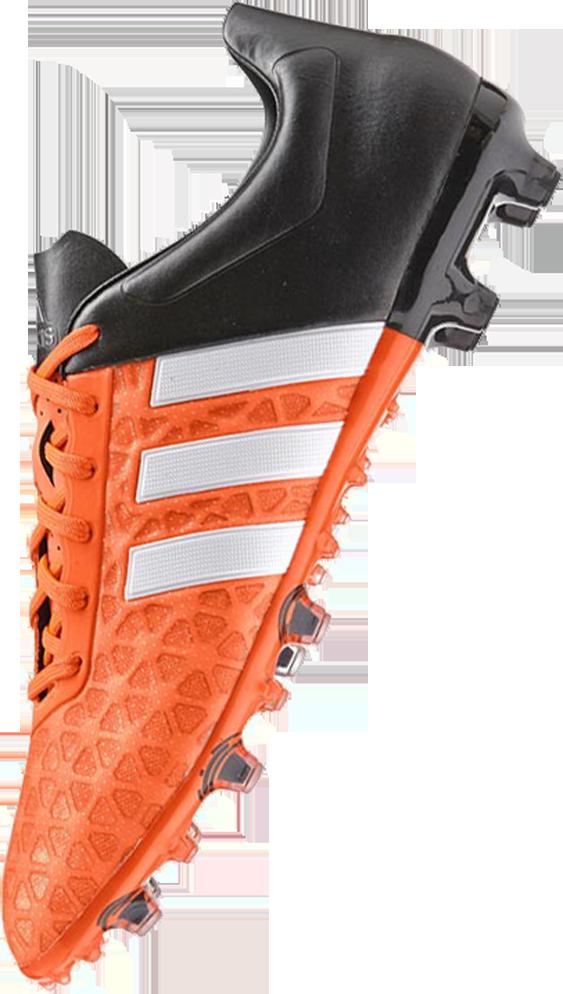 Die neuen Adidas ACE