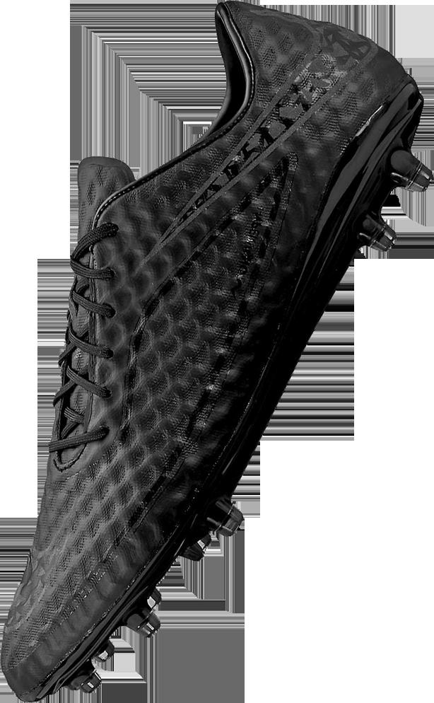 Die Nike Hypervenom<br>Phantom FG