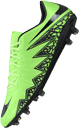 Die Nike Hypervenom<br>Phinish FG