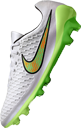 Die Nike Magista<br>Opus FG