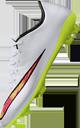 Die Nike Mercurial <br>Vapor X FG