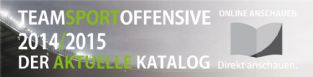 Teamsportkatalog von Sporthaus am Ring - der-fussballprofi.de jetzt als eBook