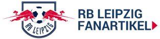 Bei uns erhalten Sie alle Fanartikel des RB Leipzig Fußballvereins.