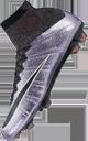 Die neuen Nike Mercurials