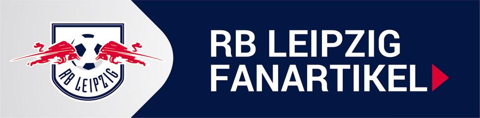 Fanartikel von Rasenballsport Leipzig! Bei uns erhalten Sie alle Fanartikel des Fussballvereins RB Leipzig.