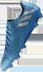 Adidas MESSI 16.1