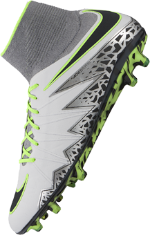 Jetzt im Nike Elite Pack: