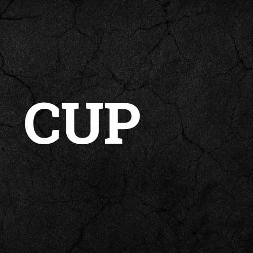 komplette Jako Cup Teamlinie