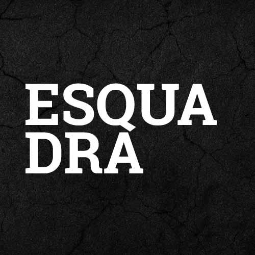 komplette Puma Esquadra Teamlinie