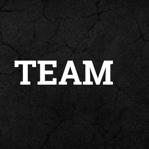 komplette Nike Team Teamlinie
