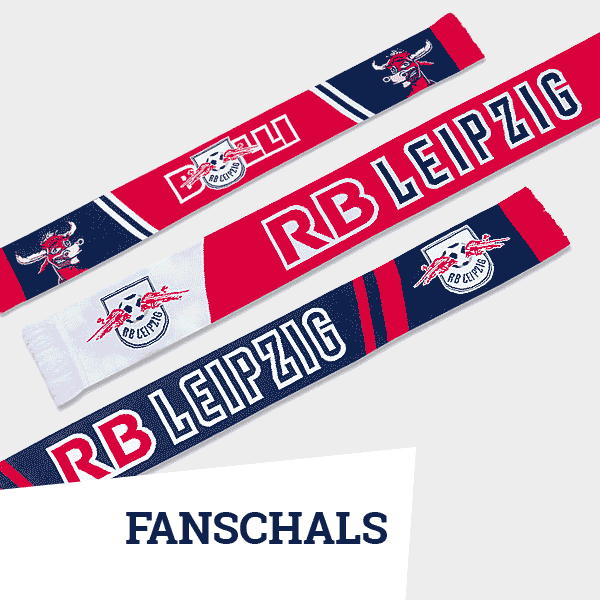 rb leipzig fanartikel ein onlineshop vom sporthaus am ring. Black Bedroom Furniture Sets. Home Design Ideas